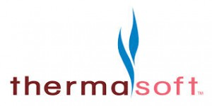 Logo Thermasoft